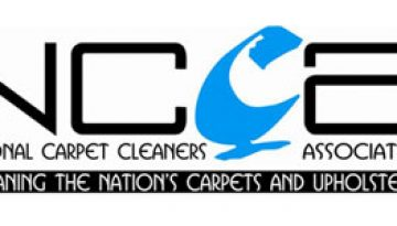 The NCCA logo.