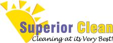 Superior Clean
